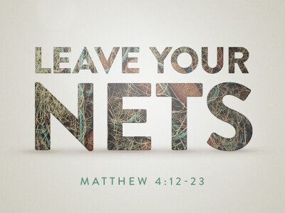Be Adventurous and Courageous Disciples